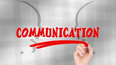 Communication générale